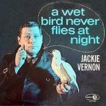 Jackie_vernon_lp_3