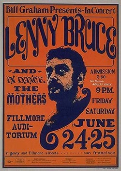 Lenny_bruce_at_the_fillmore