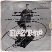 Fuzztone01copy_5