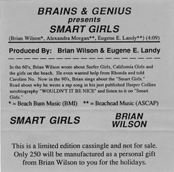 Smart_girls_2