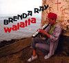 Brenda Ray - Walatta