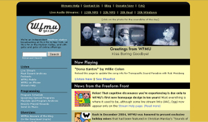 New_home_page_3