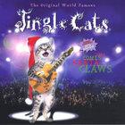 Jinglecats2_3