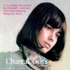Chantal_goya_6