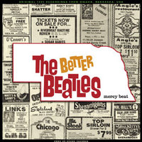 Betterbeatles_lp