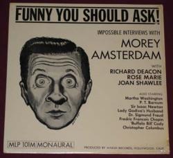 Morey_amsterdam_lp