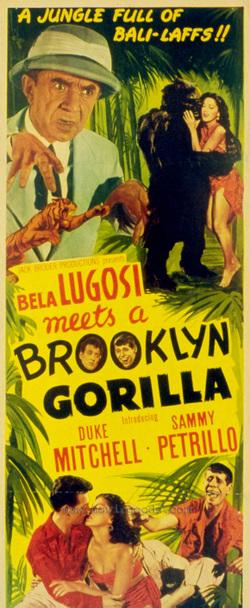 Bela_lugosi_meets_a_brooklyn_gori_2
