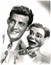 Paul_winchell_and_jerry_mahoney