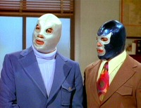 Santo_the_wrestler_with_blue_demon