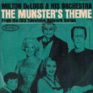 Delugg_munsters_theme_2
