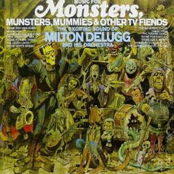 Musicformonsters_milton_delugg_2