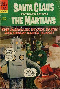 Santa_claus_conquers_the_martians_c
