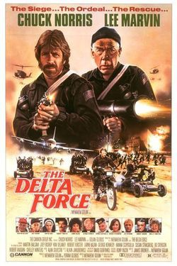 Delta_force_poster