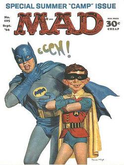 Mad_magazine