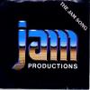 Jam_cover