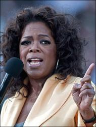 Oprah3_2