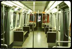 Path_car_interior_2