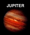 Wfmuotherplanetsjupiter