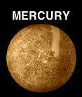 Wfmuotherplanetsmercury