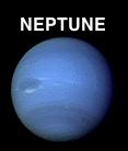 Wfmuotherplanetsneptune