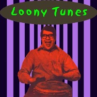 Loonytunescover
