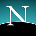 Netscape_classic_logo