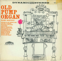 Old_pump_organ721