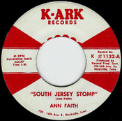 Ann_faith_45rpm_2