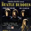 Beatle_buddies