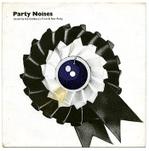 Party_noises