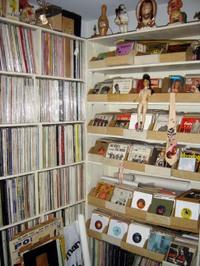Records_5