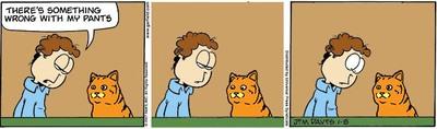Garfieldreal_2