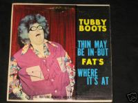 Tubby_boots_lp2