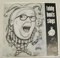Tubby_boots_sings_3