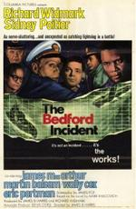 The_bedford_incident_poster