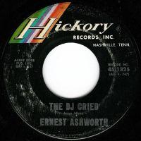Ernest_ashworth_dj_cried_2
