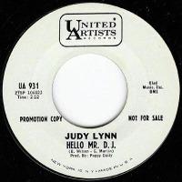 Judy_lynn_2