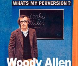 Woody_allen_tv