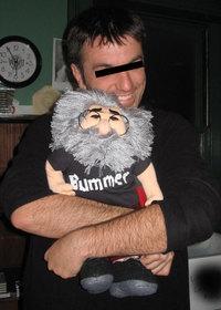 Bummer_1_2
