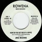 Joe_richie