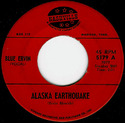 Alaska_earthquake
