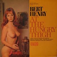 Bert_henry_2