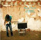 Kurt_vile_constant_hitmaker_4