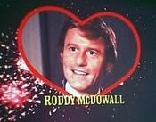 Roddy_love