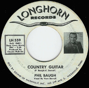 Country_guitar_45