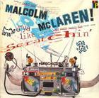 Malcolm_mclaren_dya_like_scratchi_3