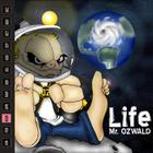 Mr_ozwald_life