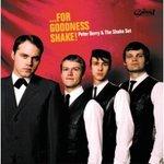 Shakeset_2