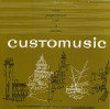 Customusic