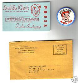 Archie_club